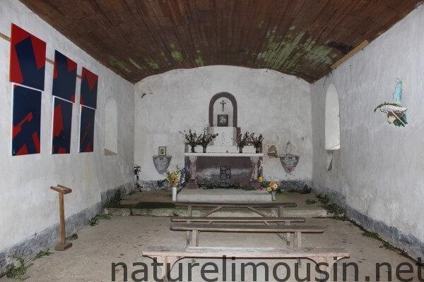 chapelle.jpg 3